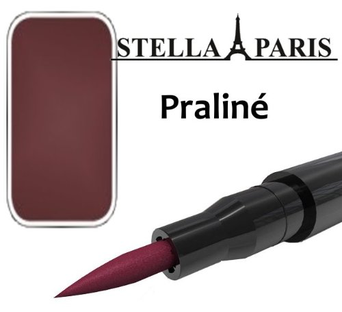 Stella Paris Permanent Lipliner No. 59 Praliné