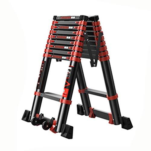 Compare price to gorilla multi position ladder | TragerLaw biz
