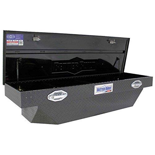 Better Built 79210990 Single Lid Tool Box