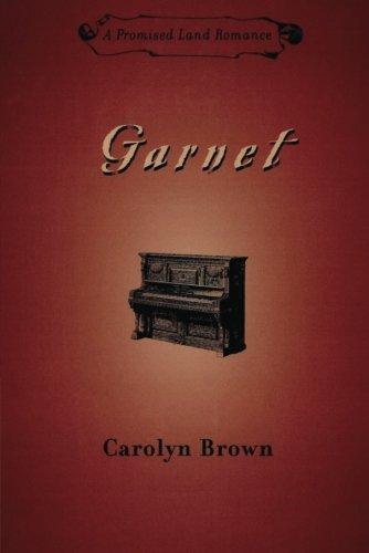 garnet-promised-land-romance