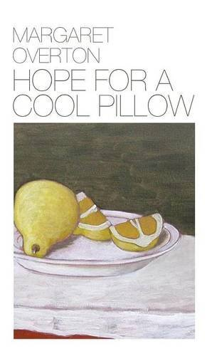 Hope for a Cool Pillow pdf