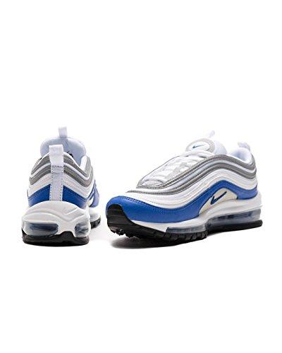 Nike Scarpe Max 97 Air nbsp;og aBBwf1Zxq