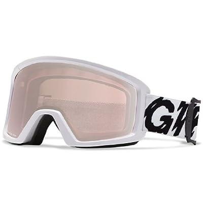 Giro Blok Snow Goggle - Men's