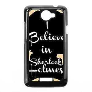 HTC One X Phone Case Sherlock NX93075