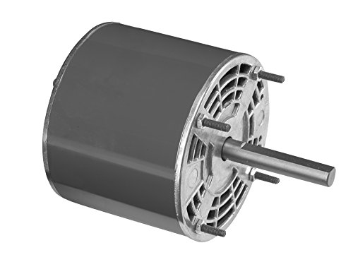 Most Popular Hydraulic Motors