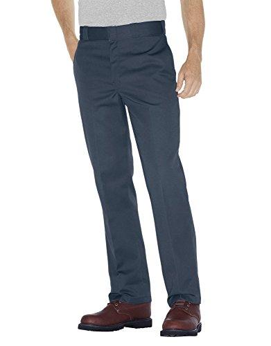 Dickies 874 Work Pants Charcoal - 7