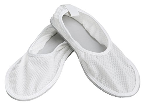 secure-slip-resistant-shower-shoes-w-non-skid-heavy-duty-grooved-soles-for-falls-management-sized-fo