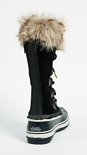 Boot Arctic Of Joan Black Women's Stone Sorel HOPnxCFx