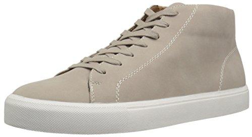 Madden Men's M-icekap Fashion Sneaker, Taupe, 13 M US