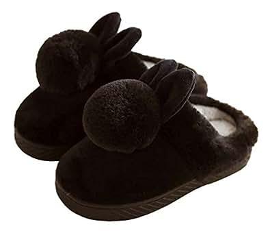 mor toddler cute bedroom slippers childrens slippers slippers