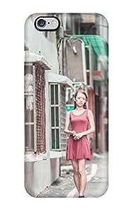 Anne C. Flores's Shop Fashion Tpu Case For Iphone 6 Plus- Mood Defender Case Cover 7307004K20644174