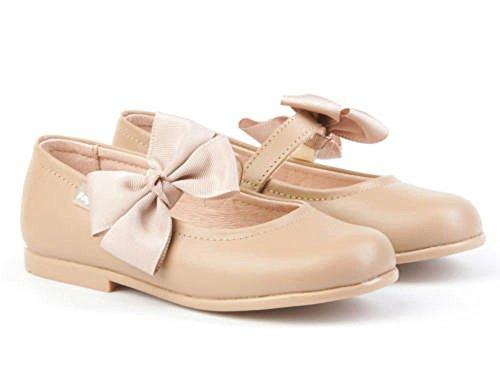 21 Charol Niña Color En Hecho Combinadas España Modelo Marca Número De Calzado Angelitos Para Infantil Camel Merceditas 1508 C0qtT4T