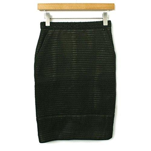 (シャネル)CHANEL レディース スカート 中古 B01EC2WPPE  -