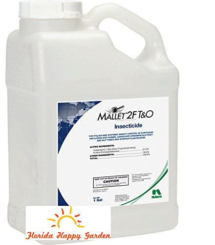 mallet-2f-to-1-gallon