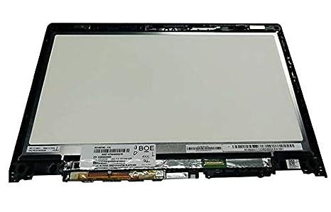 Amazon.com: SY-NV140FHM-A10 FRU 5D10H35588 PN 5D10H41975 LCD ...