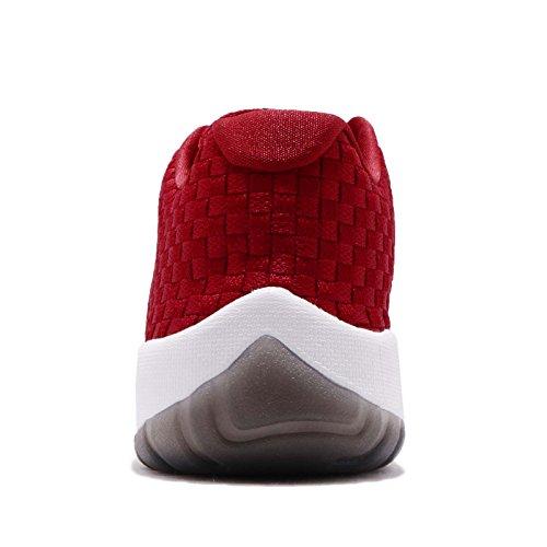 1 Future Jordan 44 Basket 2 718948 610 Low Nike 0Efpqw