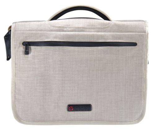 ecbc-poseidon-messenger-bag-for-13-inch-laptop-linen