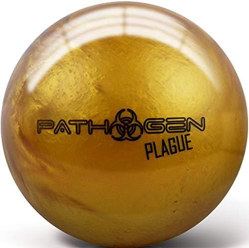 Pyramid-Pathogen-Plague-Pearl-Bowling-Ball
