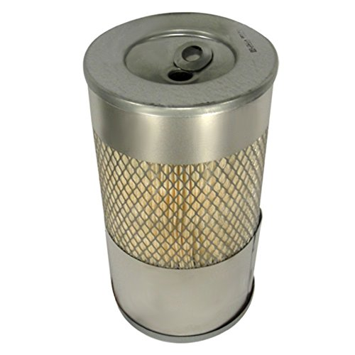 338732R92 New Air Filter Made for Case-IH Tractor Models 706 8062706 2806 D282 +