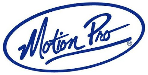 Motion Pro Clutch Cable for Honda Shadow 750 Aero/ Spirit ()