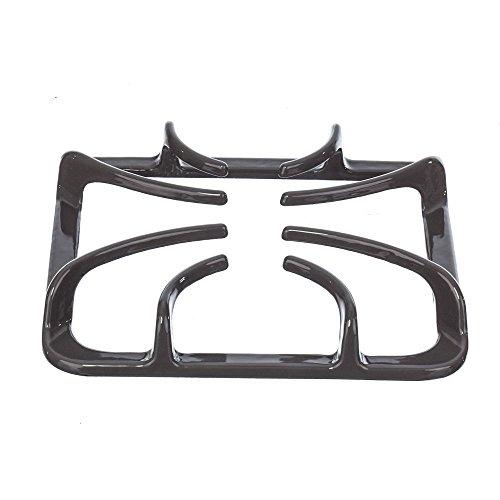 Frigidaire 316202401 Range/Stove/Oven Burner ()