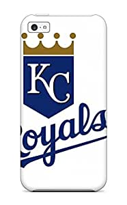 TYH - Desmond Harry halupa's Shop Best kansas city royals MLB Sports & Colleges best iPhone 5/5s cases phone case