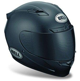 Bell Full Face Helmet - 7
