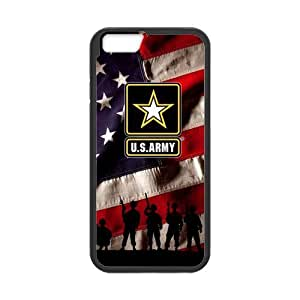 US Army iPhone 6 4.7