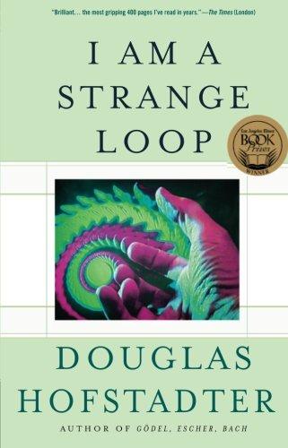 I Am a Strange Loop -