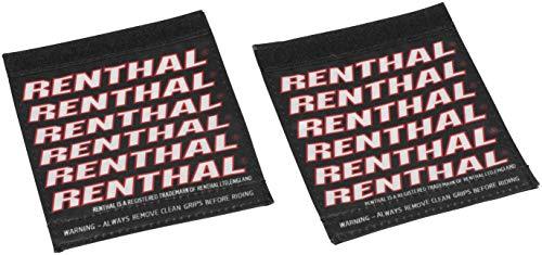 Renthal Clean Grip G190 G190 -