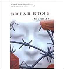 Briar Rose Summary & Study Guide