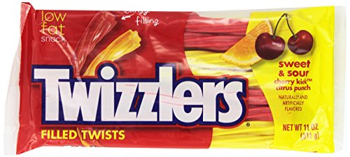 twizzlers-sweet-sour-filled-twists-11-ounce-bags-pack-of-6