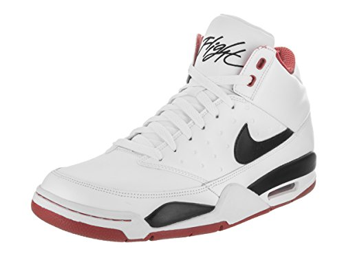 NIKE Men's Air Flight Classic Basketball-Shoes -  414967 400