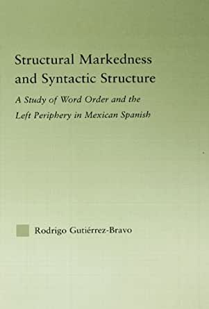 Structural linguistics definition and meaning | Collins ...