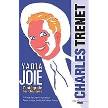 Y a d'la joie (VOIX PUBLIQUES) (French Edition)