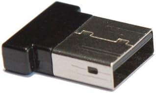 XP-PEN AC19 Mando a Distancia de Teclas Express para Tabletas de Dibujo