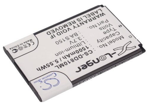pearanett-brand-new-1500mah-replacement-battery-for-sfr-s-300-