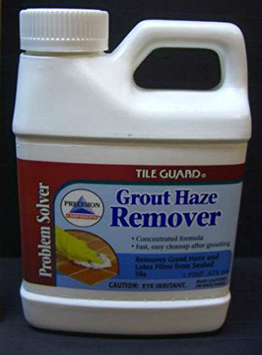 tile-guard-grout-haze-remover-concentrated-formula