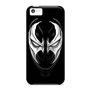 Excellent Design Venom Portrait Cases Covers For Iphone 5c Black Friday