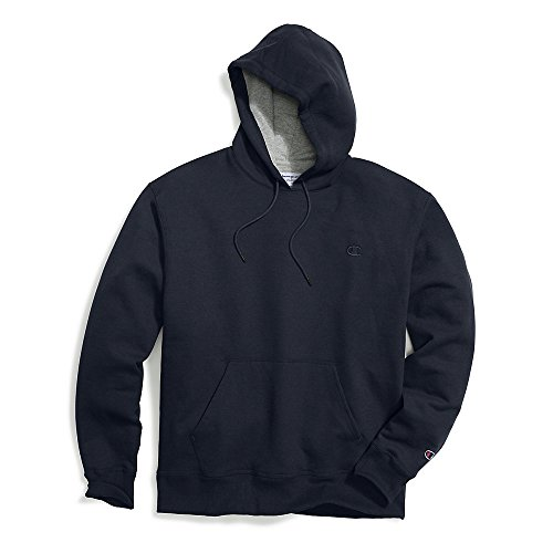 Buy mens hoodies