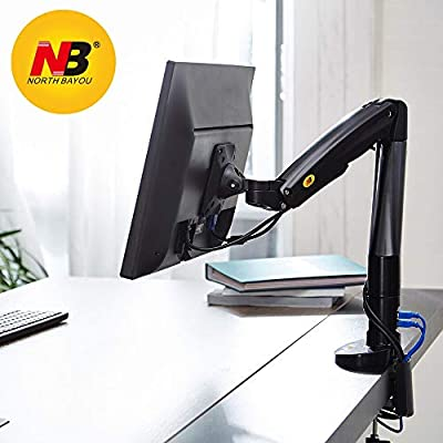 north-bayou-monitor-desk-mount-stand-1