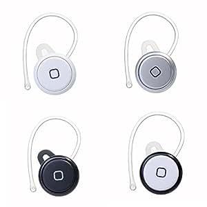 YE-106S Mini Stereo Bluetooth Headset Music Earphone