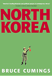 Amazon the korean war a history modern library chronicles north korea another country fandeluxe Gallery