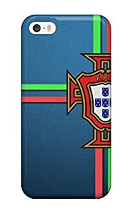 Case For Sam Sung Galaxy S4 Mini Cover Portugal 8211 2014 Fifa World Cup Brazil Case - Eco-friendly Packaging