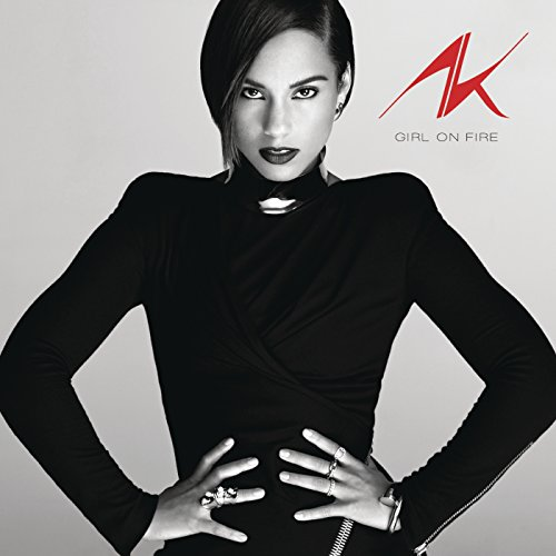 Brand new me alicia key mp3 download