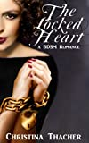 The Locked Heart: A BDSM Romance (The Aerie Doms Book 1)