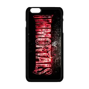 Cool-Benz WWE IMMORTALS wrestling fighting IMMORTALS Phone case for iPhone 4/4s