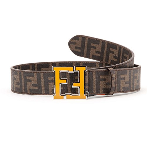 fendi-mens-zucca-tobacco-brown-ff-logo-belt-buckle-7c0250-95-cm-38-in