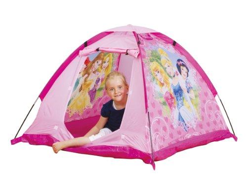 Disney Princess John 72504Children's Garden Tent