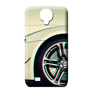 samsung galaxy s4 Highquality New colorful mobile phone carrying covers Aston martin Luxury car logo super